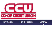 CCU pay screenshot